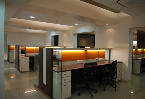 Corporate interior design images for Corporate office interiors
