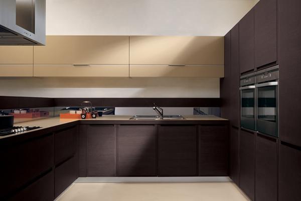 Max Interior Design Best Designer Corporate