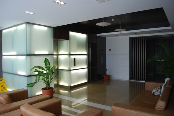 Max Interior Design Best Interior Designer Corporate Interiors