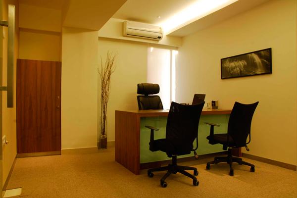 Outstanding Max Interior Design Best Interior Designer Corporate Interior Design Ideas Tzicisoteloinfo