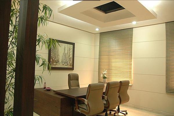 Max Interior Design Best Interior Designer Corporate